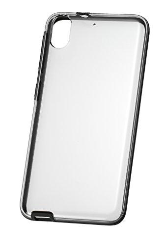 HTC Handytasche für HTC Desire 626