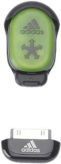 V42038 Micoach - Sensor de Velocidad, Color Negro