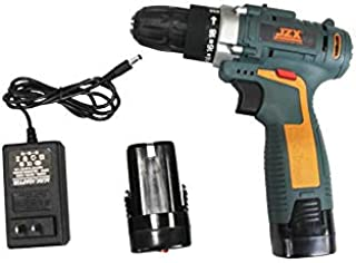 JZXCD18 Quality Cordless Drill 18v