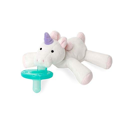 10 best pacifier clip animal llama for 2020