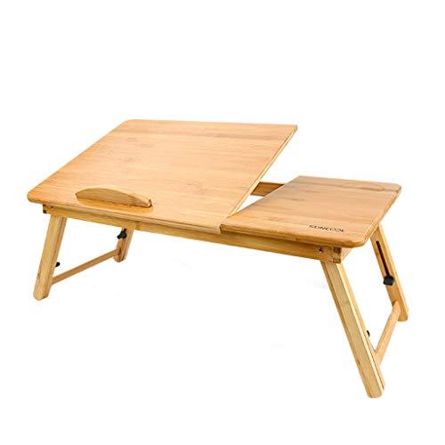 J+N NJ Klaptafel, houten opvouwbare computertafel, studentenbureau voor Dormitory computerbureau