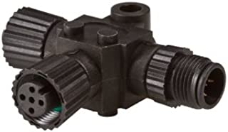 Eagle Lowrance 000-0119-79 N2K Red T Connector