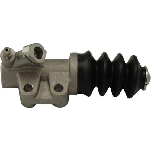 Kavo Parts Nehmerzylinder, Kupplung CCS-4515