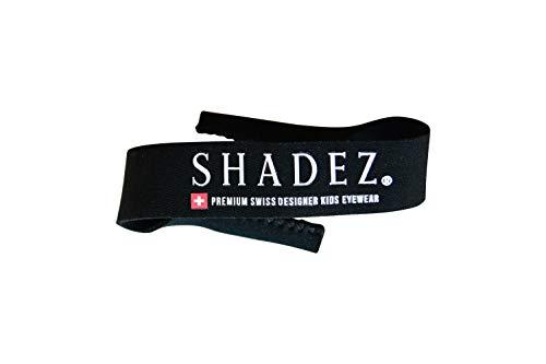 Shadez Accroche à lunettes pour Bébé 0-3 ans