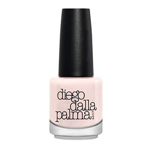 Diego Dalla Palma Nail Polish 204-6 ml