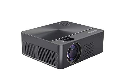 1000 hdmi projector - 8