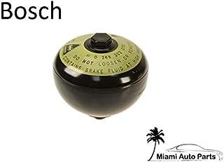 NEW Mercedes W219 R230 W211 26-D-SBC Brake Pressure Accumulator Bosch 0265202070