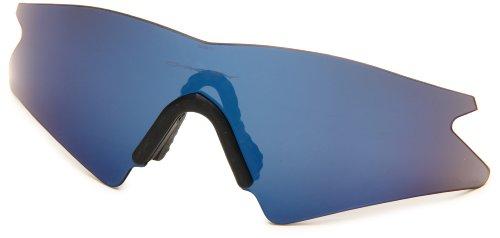 Oakley Rl-m-frame-8 Lentes de reemplazo para gafas de sol, Multicolor, Talla Única Unisex Adulto