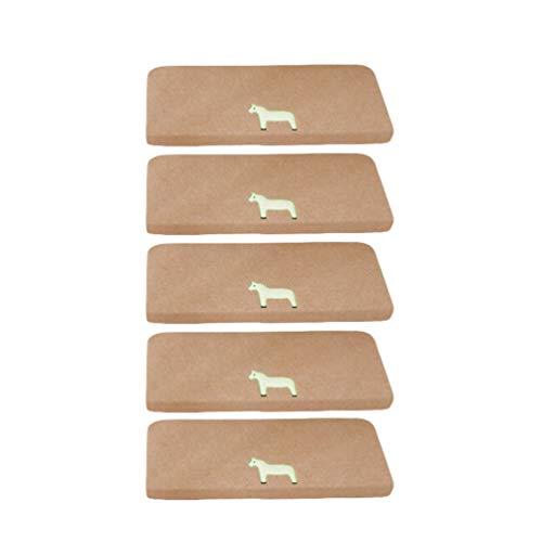 Heheja Leucht Anti Rutsch Stufenmatten Für Treppenteppich Selbstklebend Anti Rutsch Streifen Treppenmatte Beige2