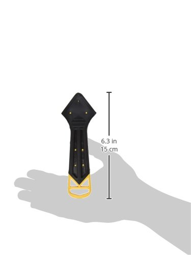 Homax 5850-10-06 Perfect Bead Caulk Finisher