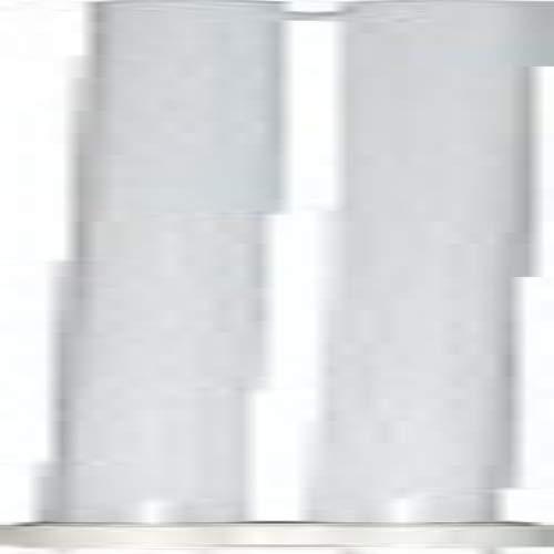 Osram Dulux L 55 Watt 830 4P 2G11