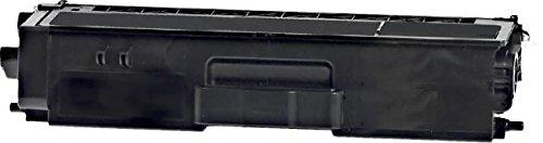 Ampertec Toner für Brother TN-326BK schwarz