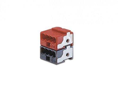 Busch-Jaeger 6183 klemblok/connector