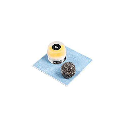 FORGE ADOUR Kit de nettoyage pour plancha