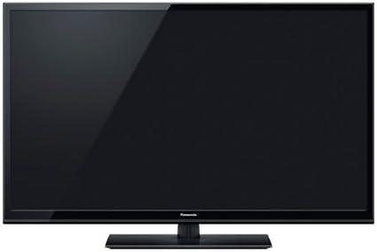 Panasonic TX-L39B6E - Televisión LED de 39 pulgadas Full HD, 2 HDMI: Amazon.es: Electrónica