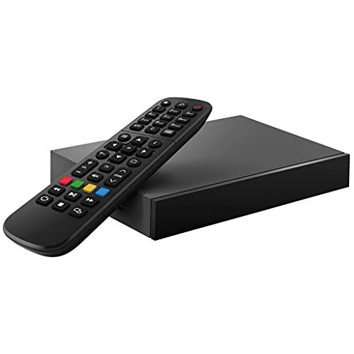 MAG 520 Original Infomir GMAX IPTV SET TOP BOX MAG520 Multimedia Player...