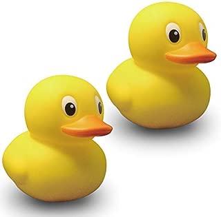 Best rubber duck night light Reviews
