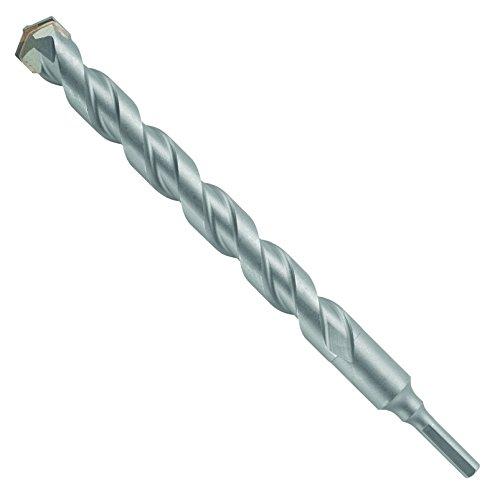 BOSCH LBH016 1 x 12 Round Hammer Drill Bit