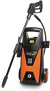 Stayer HL 105 – med rengöringsduk