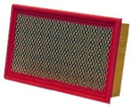 WIX Filters - 42484 Air Filter Panel, Pack of 1