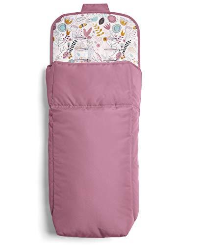 Mamas & Papas Baby Essentials Footmuff for Pram, Pushchair, Buggy,...