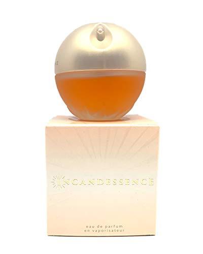 Avon Incandessence - Eau de Parfum 50 ml