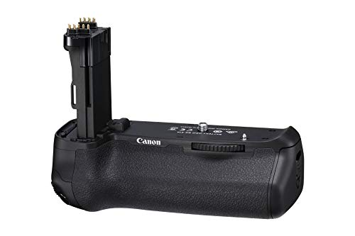 Fotocamera Canon Reflex EOS 80D + EF-S 18-135mm IS...