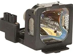 Sanyo PLC-XM100L Replacement Projector lamp Bulb with housing Replacement Lamp
