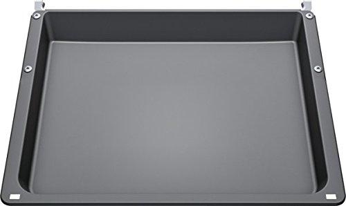 Siemens HZ542000 Backofen- Herdzubehör