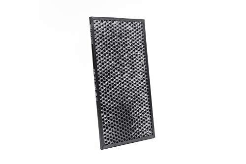 Filtro di ricambio per purificatore d'aria Sharp UZ-HD6DF