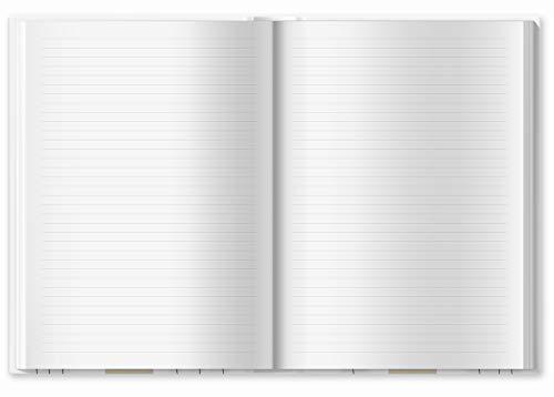 Liebliches Tagebuch - 6