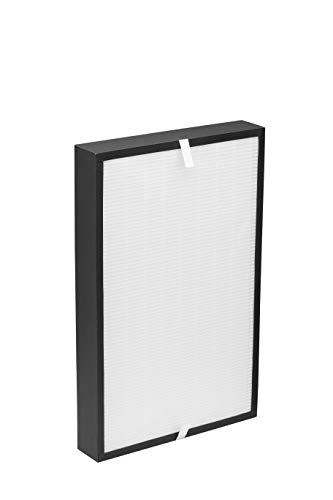 KOIOS Official Replacement Filters Smart Large...