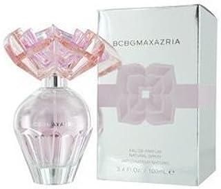 BCBG Max Azria Perfume 3.4 oz EDP Spray by BCBGMAXAZRIA