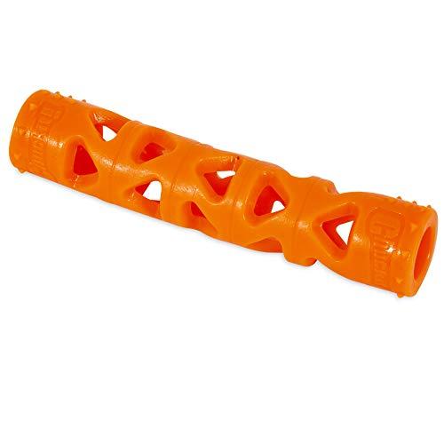 Chuckit Cu32202 Stick , Bleib Dran Und Fange Hund, Small