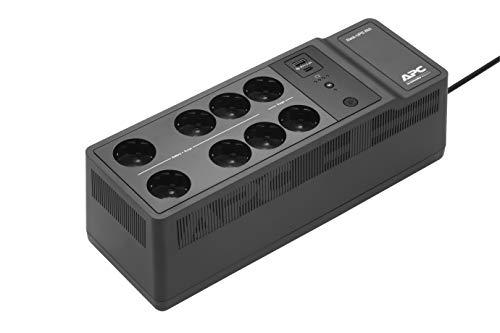 APC Back-UPS 850VA - BE850G2-SP