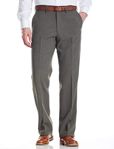 Chums Pantaloni Eleganti per Uomo