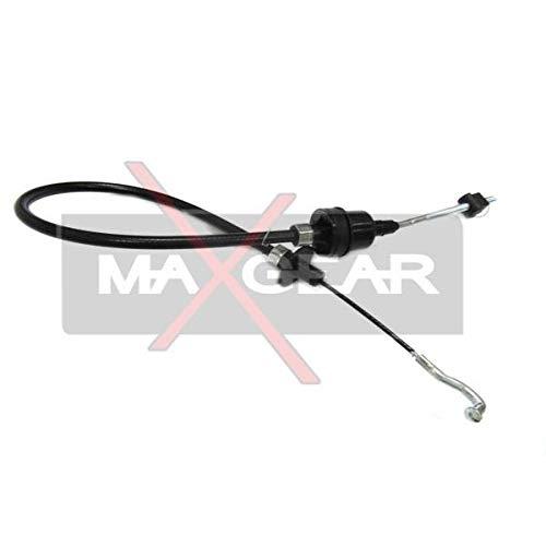 Maxgear Seilzug Kupplungsbetätigung 32-0044