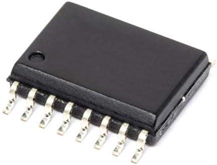 Digital Potentiometer ICS Addressable Dual - 5 ☆ popular 25 Virginia Beach Mall Pack of DS1803Z