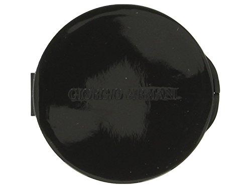 Giorgio Armani Luminous Silk Compact Refill Nr. 5.5 femme/women, Puder 9 g
