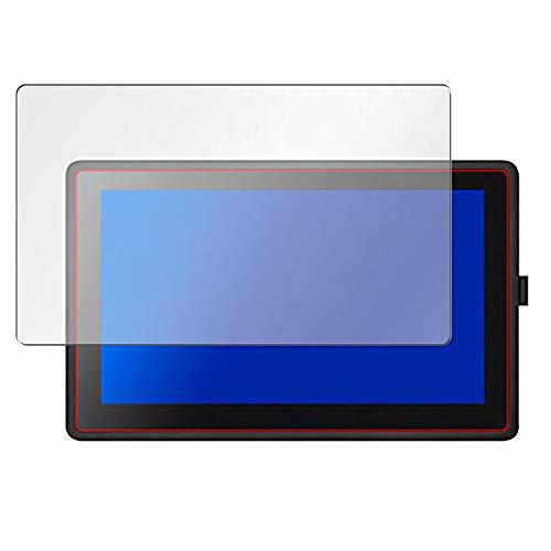 """Vaxson TPU Pellicola Privacy, compatibile con Wacom Cintiq 22 DTK2260K0D / DTK2260K1D 21.5"""", Screen Protector Film Filtro Privacy [ Non Vetro Temperato ]"""