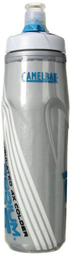 CAMELBAK Podium Trinkflasche Botella Podio Unisex Adulto