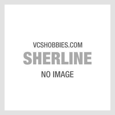 New Sherline 671292 - Stepper Motor Wire Harness wo/plug