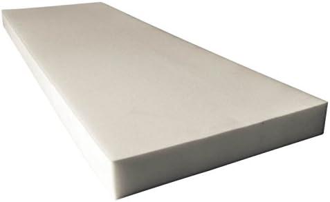 Professional Upholstery Foam Sheet 4 X 48 X 72 product image