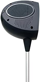 Sound Caddy Golf Club Bluetooth Speaker and Power Bank