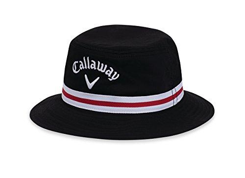 10. Callaway 2016 Bucket Hat