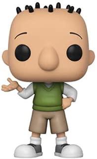 Funko POP! Disney: Doug - Doug Funnie