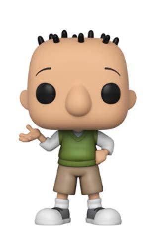 Figura Pop Disney Doug Doug Funnie