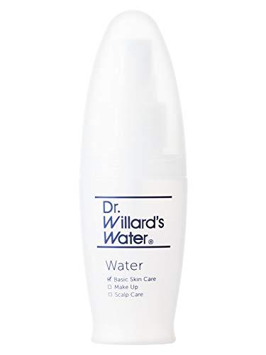 Dr.ウィラード・ウォーター ( Dr. Willard's Water ) Dr.ウィラード・ウォーター ( 化粧水 ) 70mL