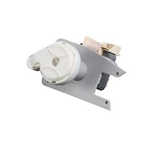Pompe de relevage pour sèche-linge Siemens 00145155