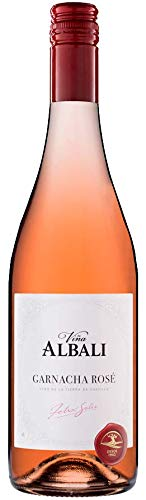 Viña Albali Garnacha Rosé - 4500 ml